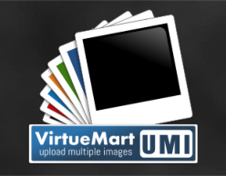 virtuemart upload multiple images