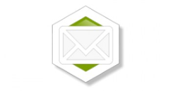 virtuemart auto email function